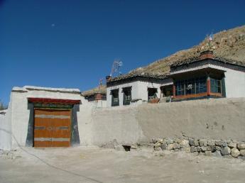 China-Tibet-DSCF5646.JPG