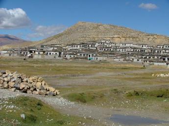 China-Tibet-DSCF5659.JPG