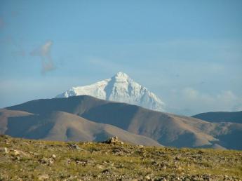 China-Tibet-DSCF5679.JPG