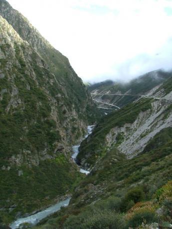 China-Tibet-DSCF5720.JPG
