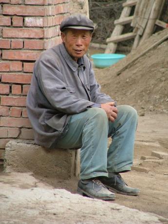 China-Xiahe-DSCF3628.JPG