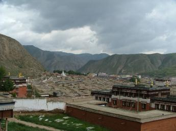 China-Xiahe-DSCF3717.JPG