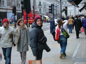 England-London-DSCF0332.JPG