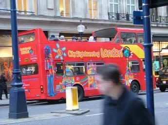 England-London-DSCF0335.JPG