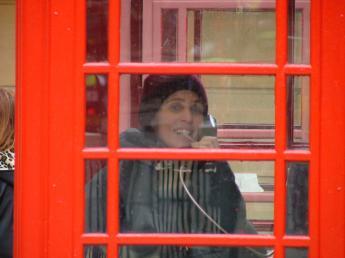 England-London-DSCF0376.JPG
