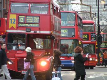 England-London-DSCF0395.JPG