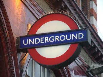 England-London-DSCF0535.JPG