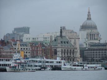 England-London-DSCF0565.JPG