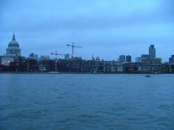 England-London-DSCF0567.JPG