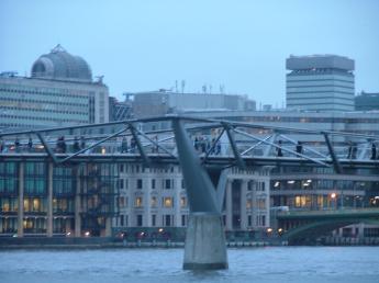 England-London-DSCF0569.JPG