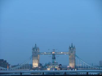 England-London-DSCF0573.JPG