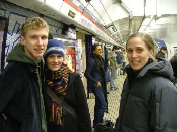 England-London-DSCF0594.JPG