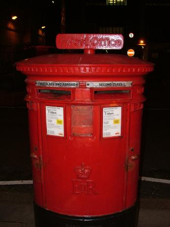 England-London-briefkasten.JPG