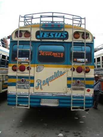 Guatemala-DSCF12641.JPG