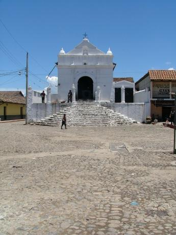 Guatemala-DSCF1300.JPG