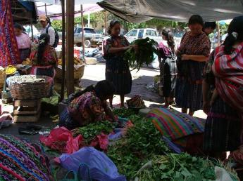 Guatemala-DSCF1304.JPG