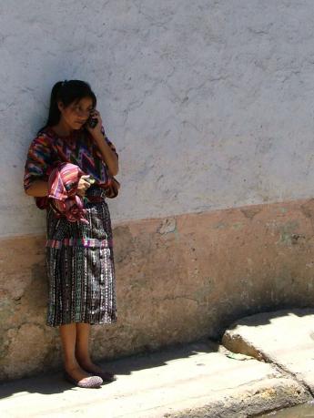 Guatemala-DSCF1326.JPG