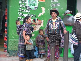 Guatemala-DSCF1365.JPG