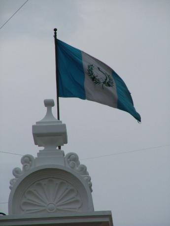 Guatemala-DSCF17411.JPG