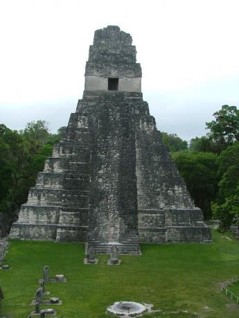 Guatemala-Tikal-DSCF2115.JPG