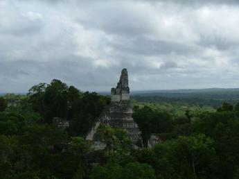 Guatemala-Tikal-DSCF2164.JPG