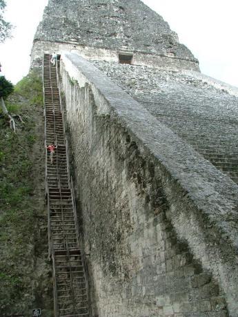 Guatemala-Tikal-DSCF2172.JPG