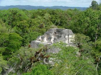 Guatemala-Tikal-DSCF2191.JPG