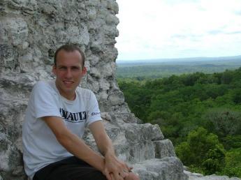 Guatemala-Tikal-DSCF2203.JPG