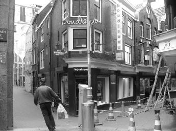 Holland-Amsterdam-DSCF0679.JPG
