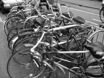 Holland-Amsterdam-DSCF0682.JPG