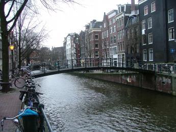 Holland-Amsterdam-DSCF0690.JPG