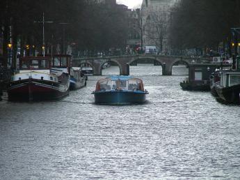 Holland-Amsterdam-DSCF0691.JPG