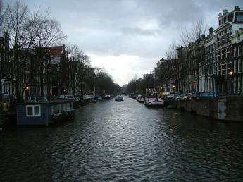 Holland-Amsterdam-DSCF0692.JPG
