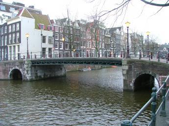 Holland-Amsterdam-DSCF0693.JPG