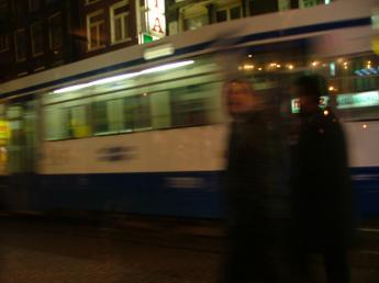 Holland-Amsterdam-DSCF0708.JPG