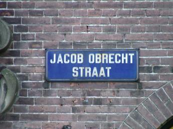 Holland-Amsterdam-DSCF0735.JPG
