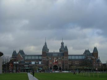 Holland-Amsterdam-DSCF0745.JPG