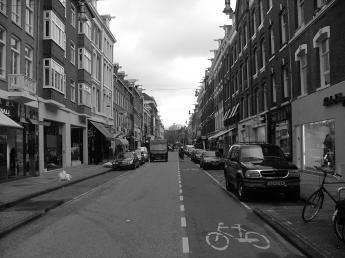 Holland-Amsterdam-DSCF0754.JPG
