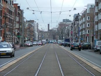 Holland-Amsterdam-DSCF0782.JPG