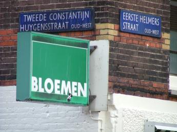 Holland-Amsterdam-DSCF0791.JPG