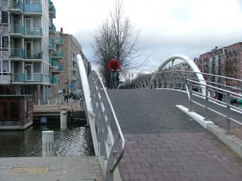 Holland-Amsterdam-DSCF0792.JPG