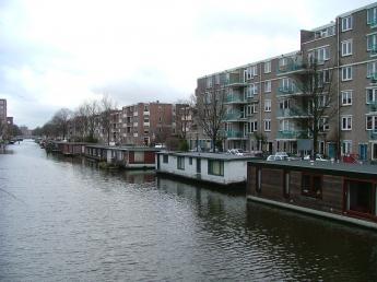 Holland-Amsterdam-DSCF0795.JPG