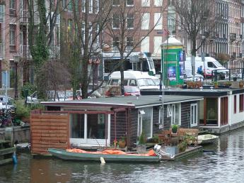 Holland-Amsterdam-DSCF0796.JPG