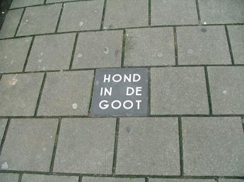 Holland-Amsterdam-DSCF0803.JPG