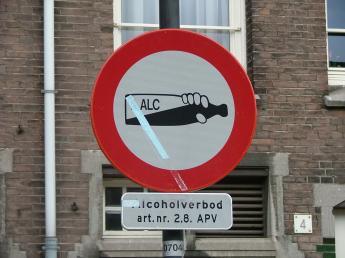 Holland-Amsterdam-DSCF0808.JPG