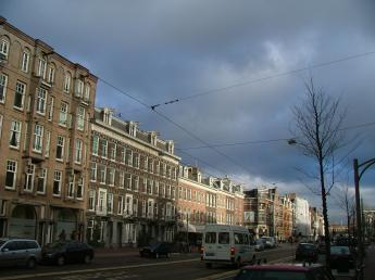 Holland-Amsterdam-DSCF0818.JPG