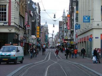 Holland-Amsterdam-DSCF0833.JPG