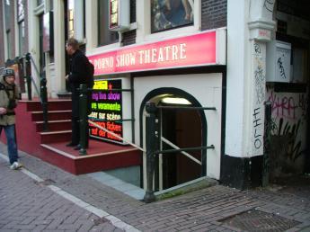 Holland-Amsterdam-DSCF0853.JPG