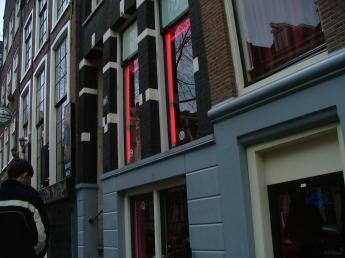 Holland-Amsterdam-DSCF0894.JPG