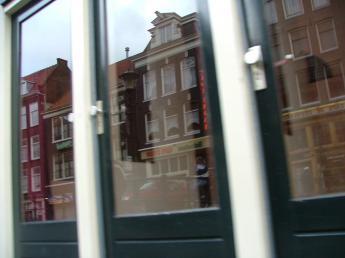 Holland-Amsterdam-DSCF0899.JPG